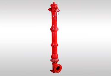 fire-hydrant-2
