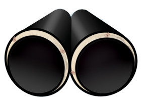 Products - Saudi Pipe Systems Co  (SPS)